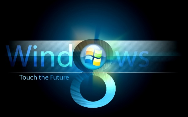 windows-8-touch-the-future