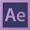 logo formation Adobe After Effects Formation