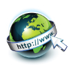 logo formation Création de site Web Formaltic Formation