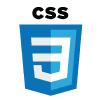 logo formations web CSS Formaltic Formation