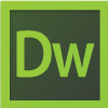 logo formations web Adobe Dreamweaver Formaltic Formation