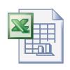 logo Excel Formaltic Formation