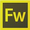 logo Fireworks Formaltic Formation
