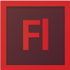 logo Adobe Flash Formaltic Formation