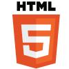 logo Html 5 Formaltic Formation