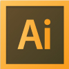 Formation Adobe Illustrator
