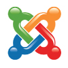 logo Joomla Formaltic Formation