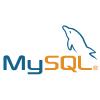 logo MySQL Formaltic Formation