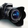 logo formations photo et vidéo Photographie Portrait & Objets Formaltic Formation
