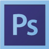 logo Adobe Photoshop Formaltic Formation