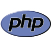 logo PHP Formaltic Formation