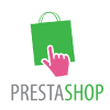 logo formations web Prestashop Formaltic Formation