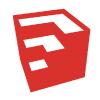logo formations cao dao SketchUp Formaltic Formation