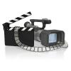 logo formations photo et vidéo Vidéo Formaltic Formation