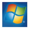 logo formation Windows 7 Formaltic Formation