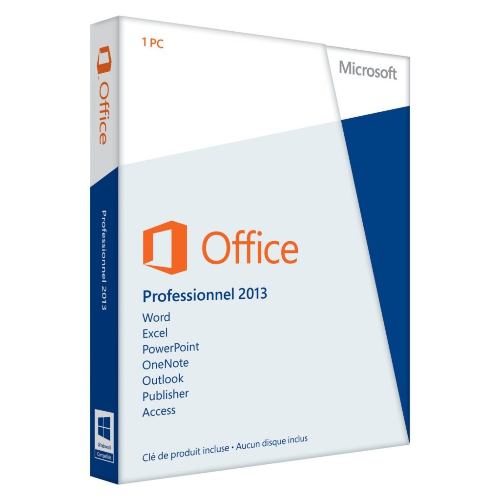 office32013