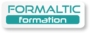 Logo Formaltic Formation