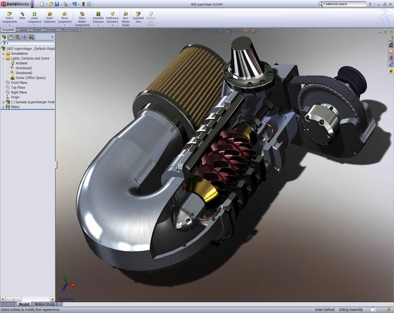 solidworks-formaltic-formation-1