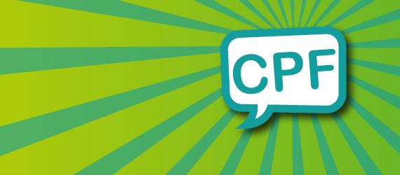Financement de la formation et CPF Compte personnel de Formation Formaltic Formation