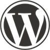 logo WordPress Formaltic Formation