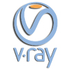 logo Formation V-ray pour Sketchup Formaltic Formation