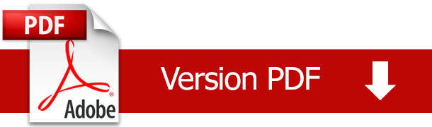 Formation Revit MEP version PDF