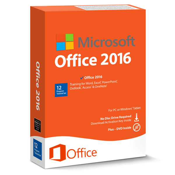 microsoft-office-2016-professional-plus