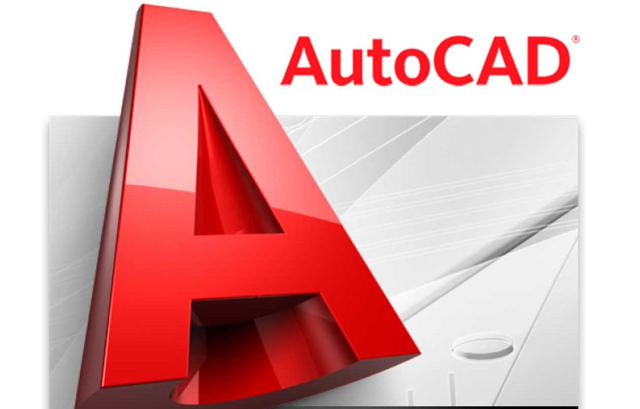 Formation Autocad 2d