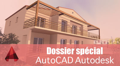 dossier-special-formation-autocad