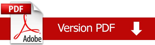 Formation SolidWorks version PDF